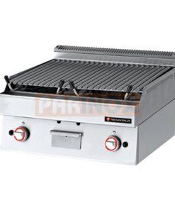 Grills Charcoal Gaz PRO 700