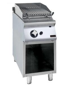 Grills Charcoal Gaz SENSATION 900