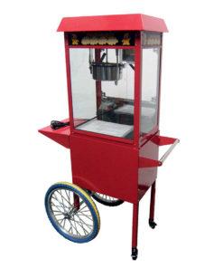 Machine de Foire