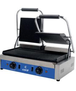 Grills Panini & Toaster