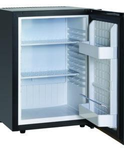 Mini Bar Réfrigérés